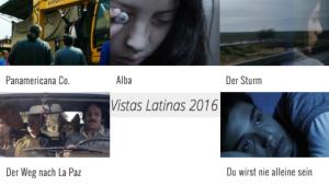 vistas-latinas-filme2016-700x397